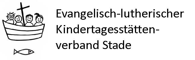 Evangelisch-lutherischer Kindertagesstättenverband Stade