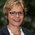 Elisabeth Salzburg-Reymann