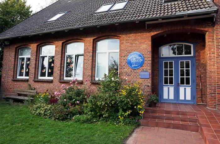 Kindertagesstätte Hollern-Twielenfleth