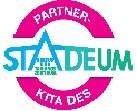 logo-partner_kita-cosmae