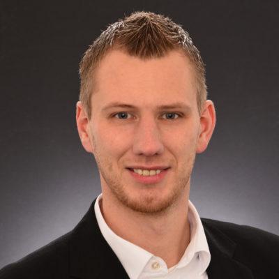 Jörn Martens